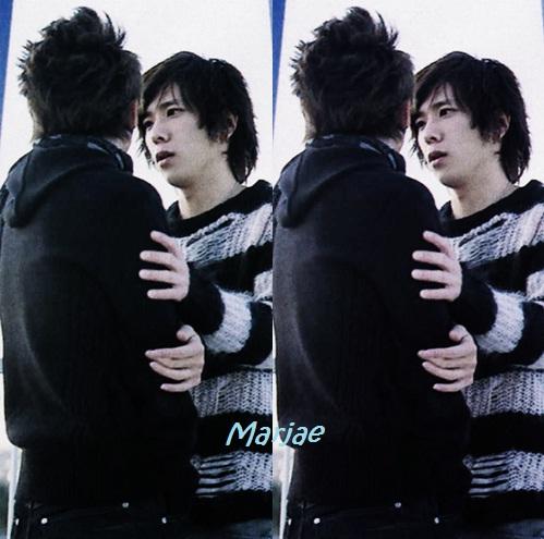 Jun-Nino